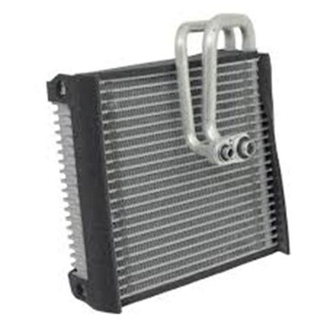 Evaporator Ac Sharp evaporator air conditioner air conditioner guided