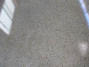 Pole Barn Concrete Floor Cost by Pole Barn Concrete Floor Option Premier Concrete