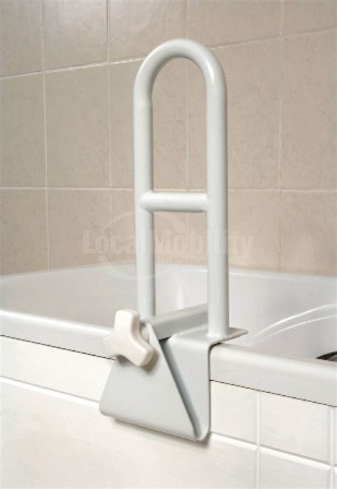 Bathtub Grab Bar by Bath Grab Bar Local Mobility