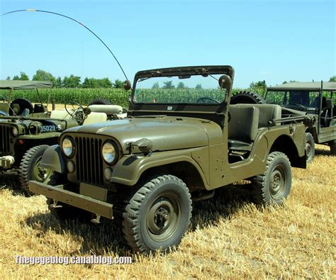 kia ser jeep kaiser tous les messages sur jeep kaiser the g 233 g 233