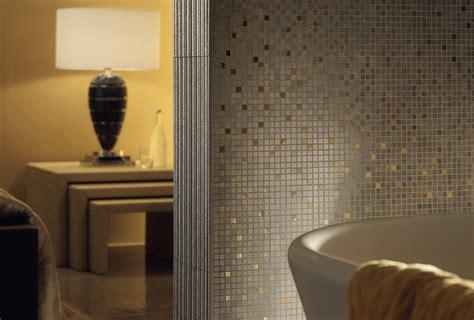 Versace home tiles versace ceramic tiles versace ceramic tile
