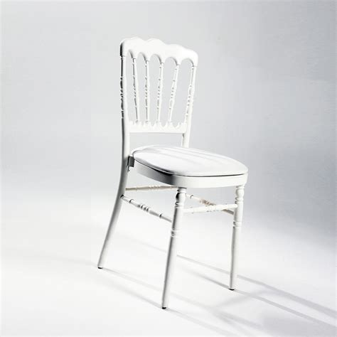 chaises napoleon chaise napol 233 on gt cubevents