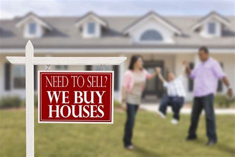 we buy homes we buy houses fast home solutions