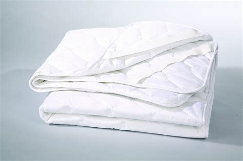 Quilted Mattress by Buy Fast Delivery On Silentnight Single Quilted Mattress Protector Bedstar