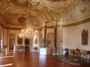 Palace Interior File Queluz Palace Interior 1 Jpg Wikimedia Commons