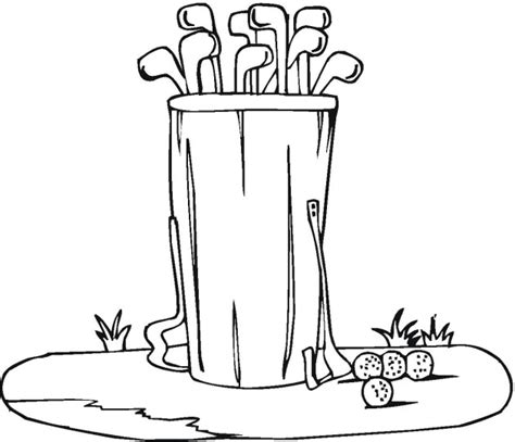 minion golfer coloring page minion golf coloring pages