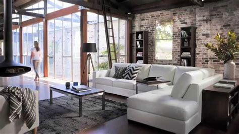 Freedom Furniture freedom signature furniture range