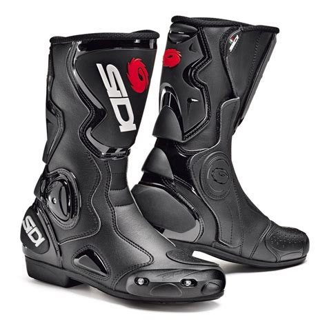 motorcycle boot manufacturers motorcycle boots sidi b 2 black motorcycle motorcycle