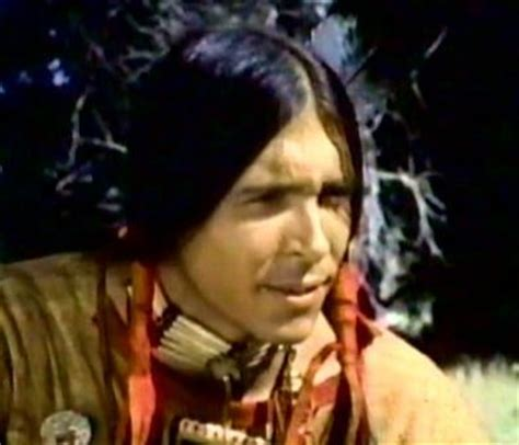 theme music grizzly adams 130 best don shanks images on pinterest native american
