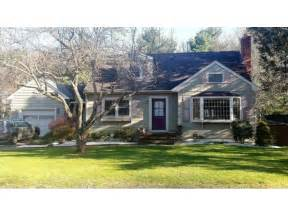 homes for in southton ma real estate homes for in stoughton stoughton ma patch