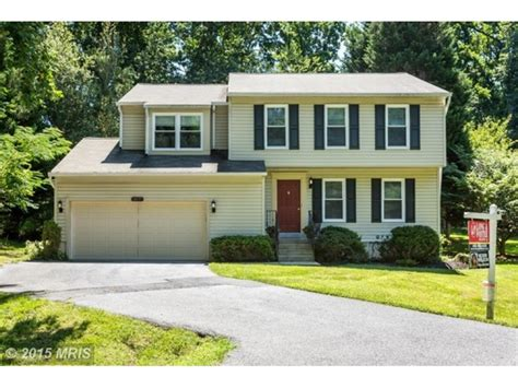columbia md houses for sale homes for sale in columbia patch