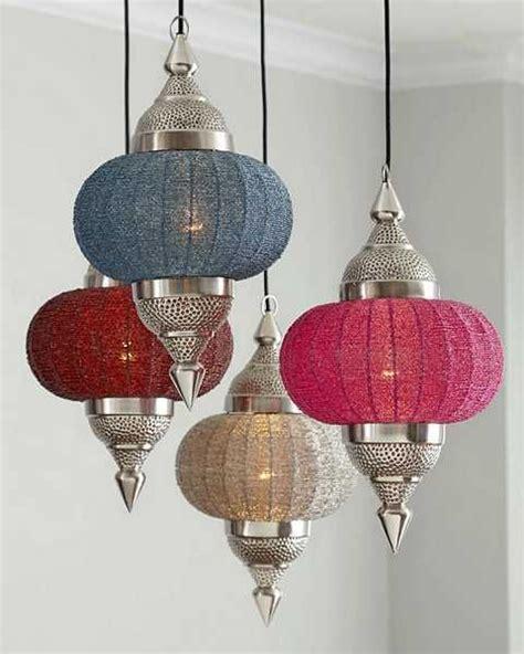 types of hanging lights manak pendant lights bringing ethnic interior decorating