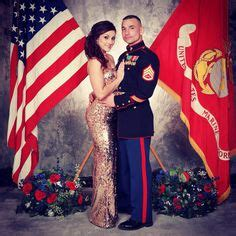 1000 images about marine corps ball 2013 on pinterest