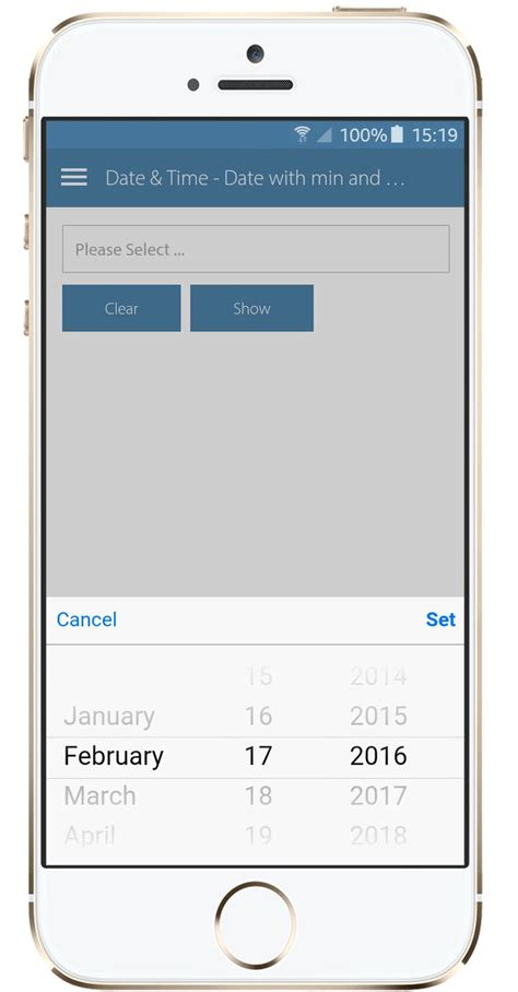 ui layout initialization error primefaces easy date picking short month names simple