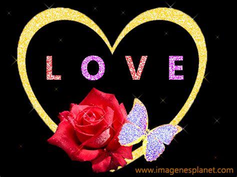 imagenes google con movimiento lindos corazones con movimiento y hermosa frase