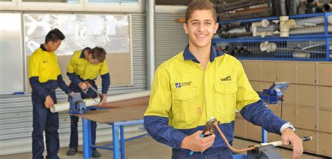Plumbing Australia by Master Plumbers In The St S Technical College