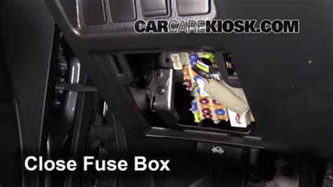 2015 Nissan Altima Light Fuse by 2014 Nissan Rogue Headlight Fuse Collection Of Wiring