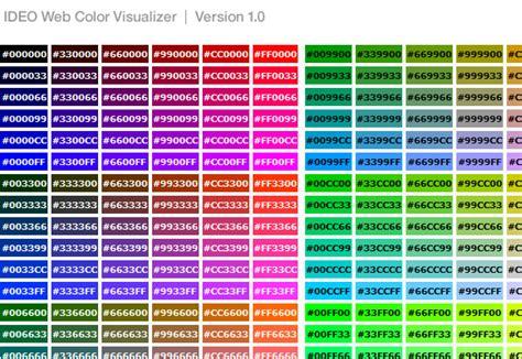 css for font color 40 useful color tools color palette color scheme