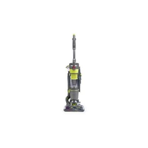 hoover air lift light reviews hoover air lift deluxe bagless upright vacuum cleaner