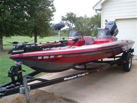 ranger boat storage locks 1997 ranger r82 sport bass boat for sale 1997 ranger sport