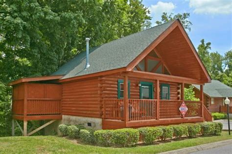 Cheap Cabin Rentals In Pigeon Forge by Pin Oak Pigeon Forge Cabin Rentals Cabin In Pigeon Forge