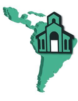 plantadores de iglesias red de plantadores de iglesias repercusiones de la 1