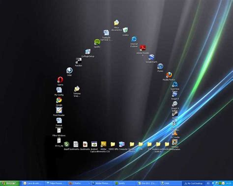my cool my cool desktop download