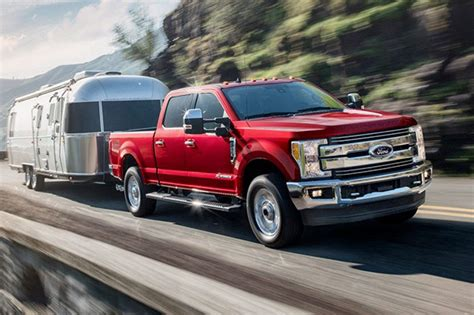 2019 Ford 6 7 Specs by New 2019 Ford Duty Ford Truck Dealer In Valparaiso In