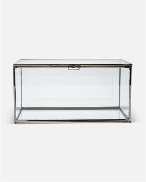 small glass display cabinet corner display unit glass curio cabinet small white