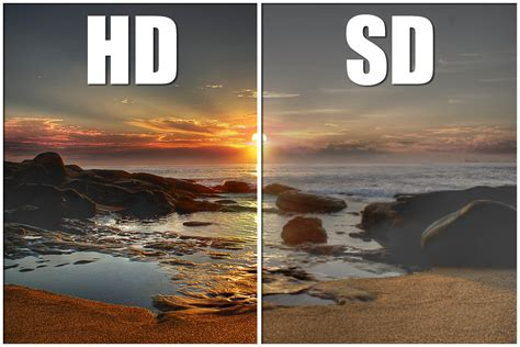 format gambar sdtv propulsion media labs a new standard of definition why