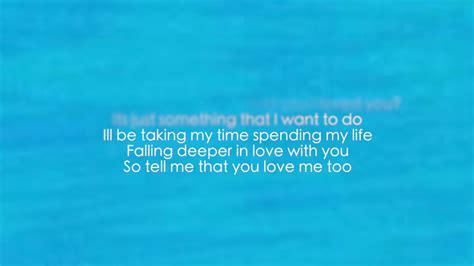 ed sheeran perfect lyrics az lyrics perfect ed sheeran