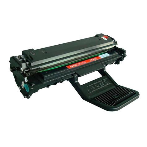 Toner Xerox Pe220 Toner Xerox Pe220 Preto Compat 237 Vel Printloja Br
