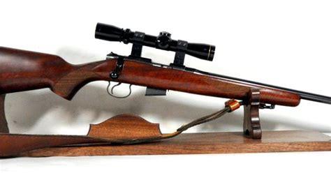 cz usa cz 452 american rifle 17 hmr 225in 5rd turkish cz usa 452 2e zkm american 17 hmr the 452 american from