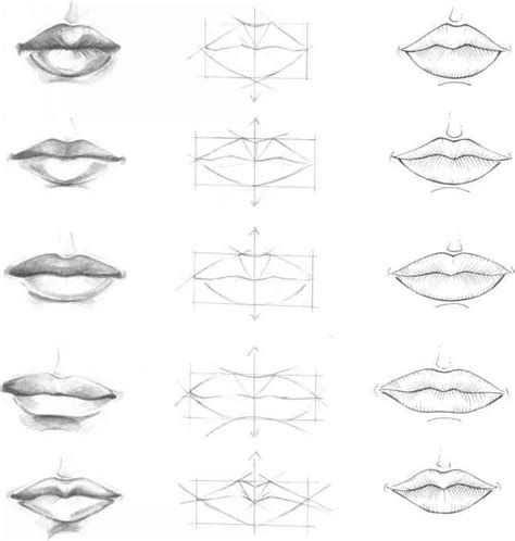 sketchbook zeichnen lernen 1000 ideas about zeichnen lernen on dicas
