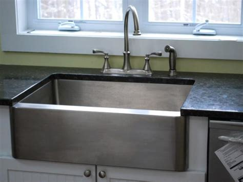 Diy Kitchen Sink Planning Around Utilities During A Kitchen Remodel Diy