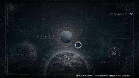 destiny maps planet mars map destiny page 3 pics about space