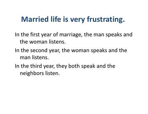 Copahue definition of marriage