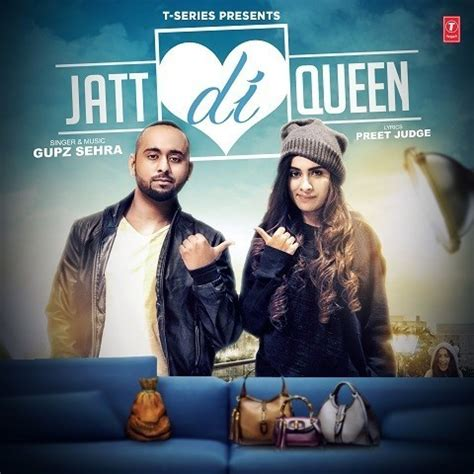 queen mp download jatt di queen songs download jatt di queen mp3 punjabi