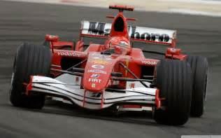 Formula One Formula 1 Wallpapers Hd Desktop Wallpaper