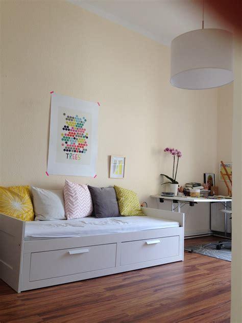 Kinderzimmer Junge 10 Jahre by Ideen Und Tipps F 252 R Die Einrichtung Eines Jugendzimmers