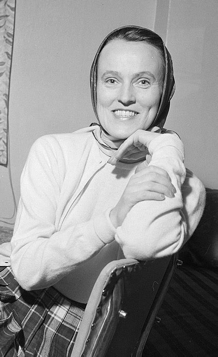 george zacharias actor norwegian stage actresses wikivisually