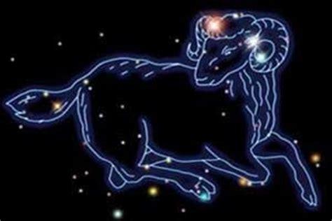 aries ram constellation parablesblog focus on the sun