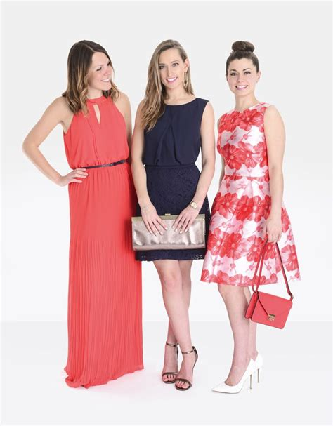 Abstrak Maxy Dress Hq 3 156 best dp dresses images on