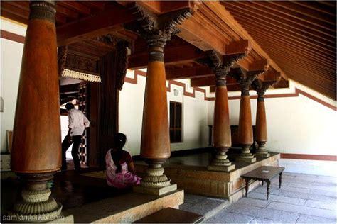 chettinad house dakshina chitra ideas for the house