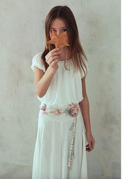 vestidos de comunion outlet el corte ingles outlet el corte ingles vestidos de comunion
