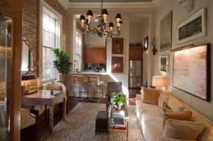 home living space design quarter chad s small space glamour in new orleans house call