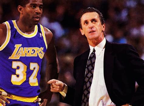 Lawyers Point Fingers In Oneal Fight by 17 Best Images About Los Angeles Lakers On Pat