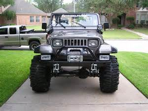 Jeep Forum Yj Jeep Yj My Try On A Scaler Scale 4x4 R C Forums