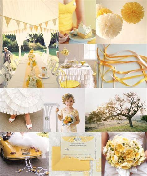 Backyard Wedding Colors Ceremony Idea Decor For Outdoor Garden Wedding Weddingbee