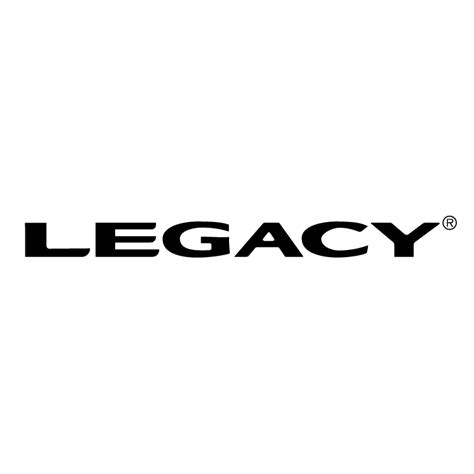 eps legacy format legacy 1 free vector 4vector